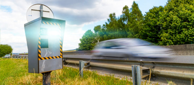 auto-ecole-permis accelere-permis-ecole de conduite